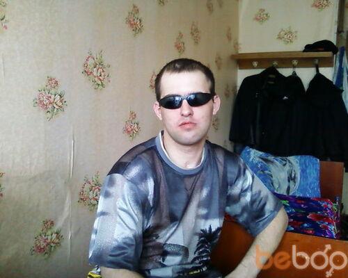 Фото мужчины Aleksandr, Новокузнецк, Россия, 33