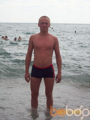Фото мужчины димуля, Новоуральск, Россия, 29