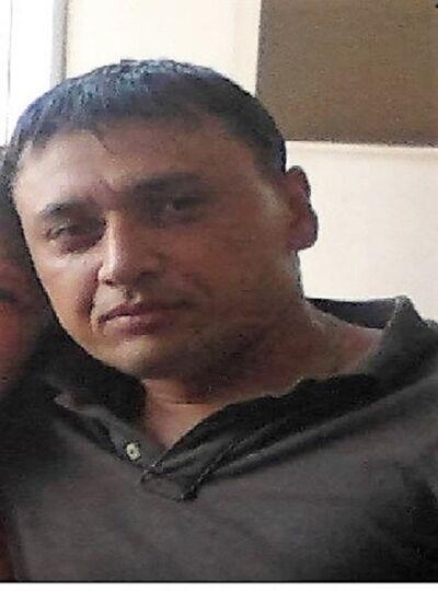 Фото мужчины алексей, Тверь, Россия, 39