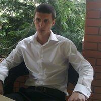 Фото мужчины Сергей, Компанеевка, Украина, 31