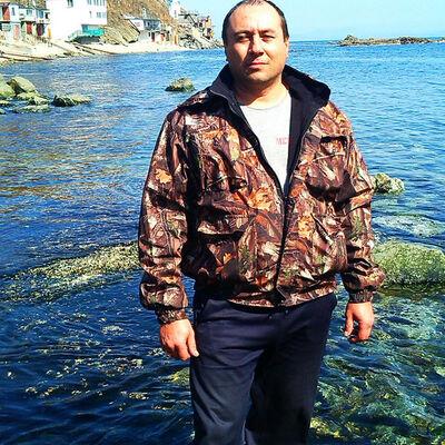 Фото мужчины Andrei, Топки, Россия, 46