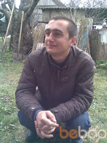Фото мужчины joker, Кишинев, Молдова, 32