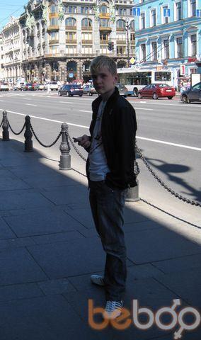 Фото мужчины Илья, Пенза, Россия, 24