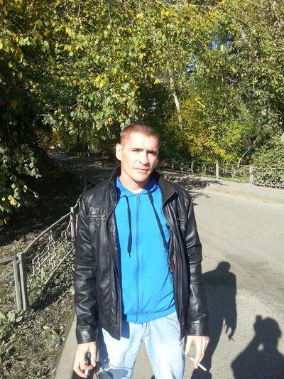Фото мужчины Алексей, Екатеринбург, Россия, 36