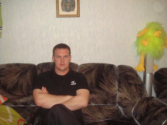 Голые фотки ксении собчак