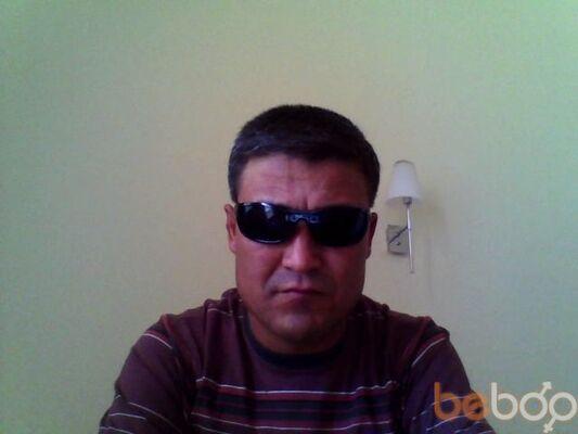 Фото мужчины Waldemar77, Мары, Туркменистан, 40