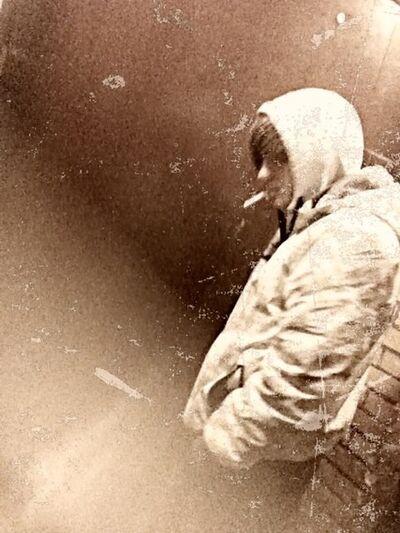 Фото мужчины лео, Балашиха, Россия, 25
