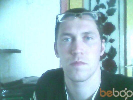 Фото мужчины boltua, Витебск, Беларусь, 36