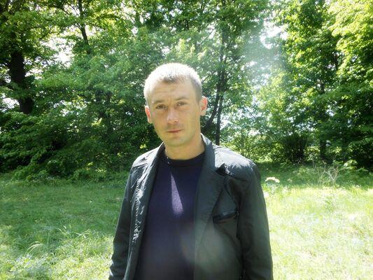 Фото мужчины олег, Жабинка, Беларусь, 33