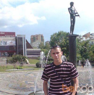 Фото мужчины Митяй, Уфа, Россия, 32