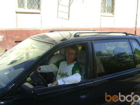 Фото мужчины Alekc, Рудный, Казахстан, 44