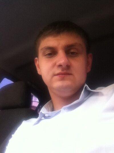 Фото мужчины Евгений, Ростов-на-Дону, Россия, 25