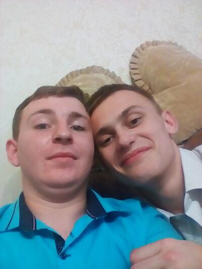 Фото мужчины Игорь, Одесса, Украина, 22