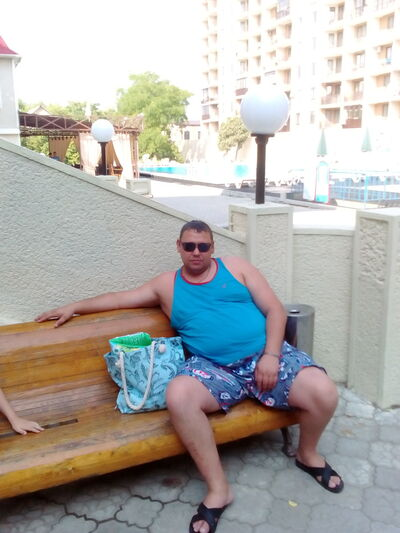 Фото мужчины Николай, Екатеринбург, Россия, 35