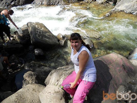 Фото девушки Alarma, Иркутск, Россия, 31