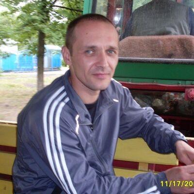 Фото мужчины aleksanlr, Ярославль, Россия, 39