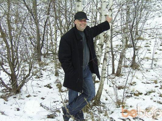 Фото мужчины piiirs, Гомель, Беларусь, 57