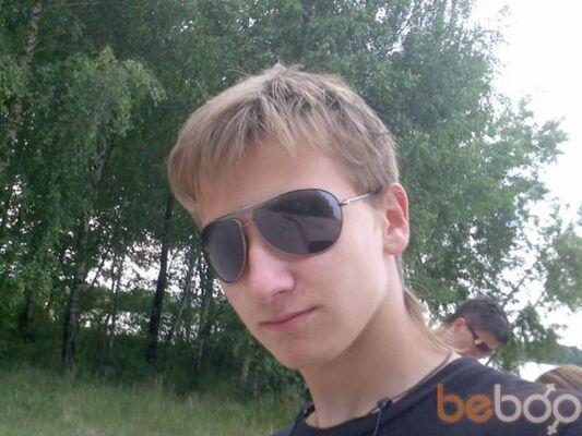 Фото мужчины thejasiy, Брест, Беларусь, 28