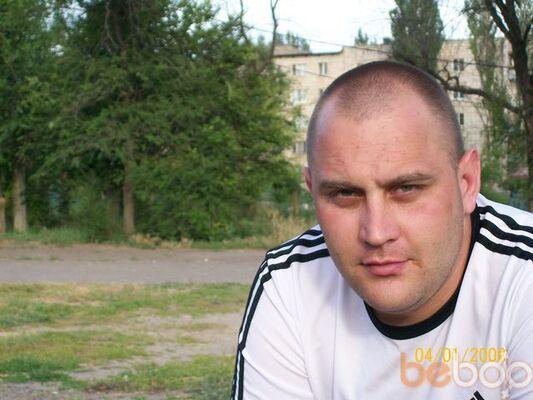 Фото мужчины папка666, Волгоград, Россия, 35