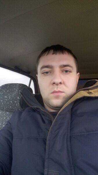 Фото мужчины Сергей, Саранск, Россия, 30