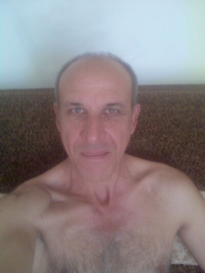 Фото мужчины ЗАИР, Евпатория, Россия, 47