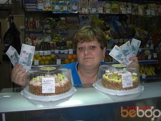 Фото девушки Пиранья, Йошкар-Ола, Россия, 37