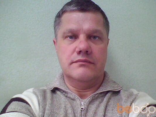 Фото мужчины Виктор, Al Fuhayhil, Кувейт, 54
