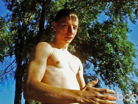 Фото мужчины lekodem, Гомель, Беларусь, 25