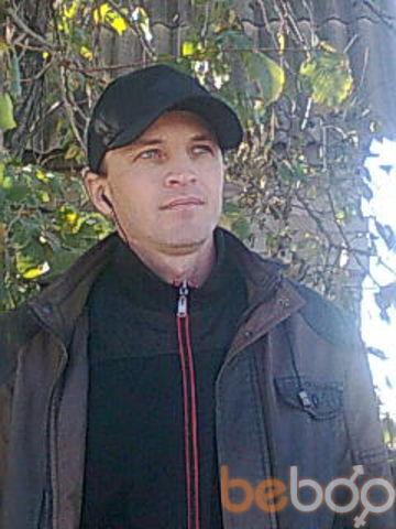Фото мужчины ВЛАД, Астана, Казахстан, 35