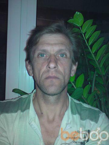 Фото мужчины petr, Новомосковск, Россия, 45