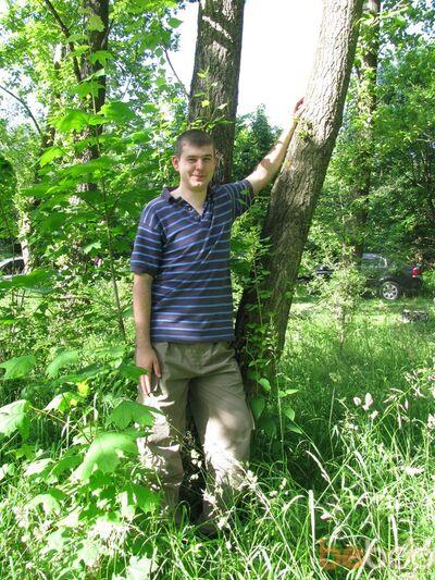 Фото мужчины Volodymyr, Львов, Украина, 32