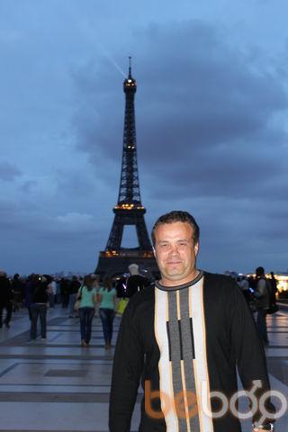 Фото мужчины леввв, Киев, Украина, 37