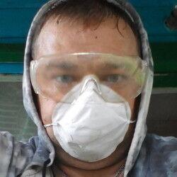 Фото мужчины Александр, Тверь, Россия, 37