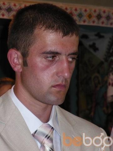 Фото мужчины ROMA, Калуш, Украина, 32
