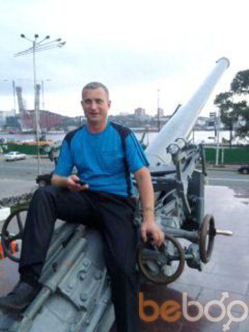 Фото мужчины DIMON34, Хабаровск, Россия, 41