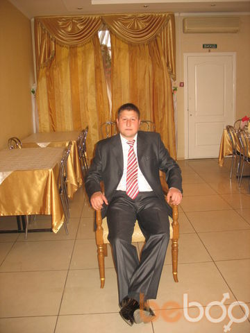 Фото мужчины Жман, Сумы, Украина, 32