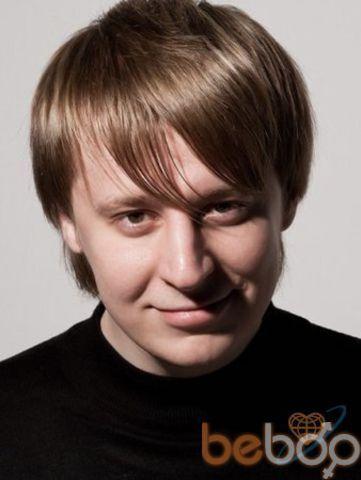 Фото мужчины Vex13, Санкт-Петербург, Россия, 32