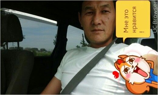 Фото мужчины ishen, Бишкек, Кыргызстан, 37