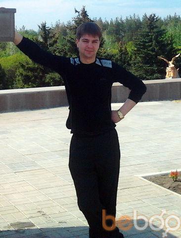 Фото мужчины charodey, Луганск, Украина, 31