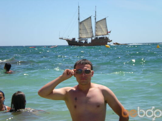 Фото мужчины Maksim85m, Кишинев, Молдова, 32