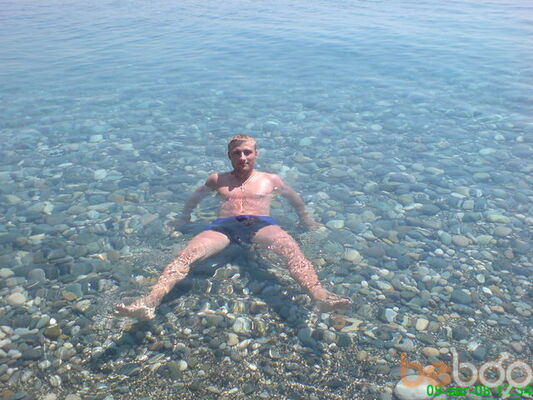 Фото мужчины zai224, Пенза, Россия, 31
