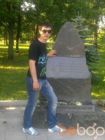 Фото мужчины 89671423900, Москва, Россия, 32