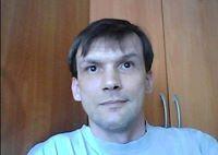 Фото мужчины Andrey, Екатеринбург, Россия, 47
