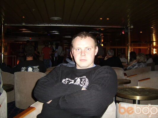 Фото мужчины bonifacij, Резекне, Латвия, 34