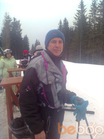 Фото мужчины yanyuk, Хмельницкий, Украина, 45