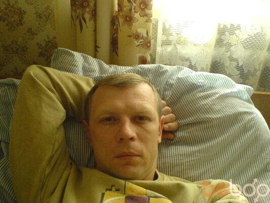 Фото мужчины thecure, Минск, Беларусь, 43