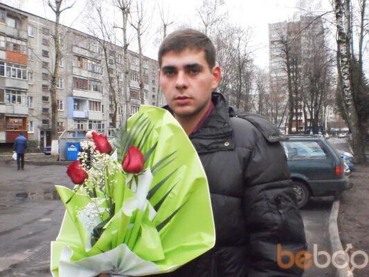Фото мужчины дима, Гомель, Беларусь, 32