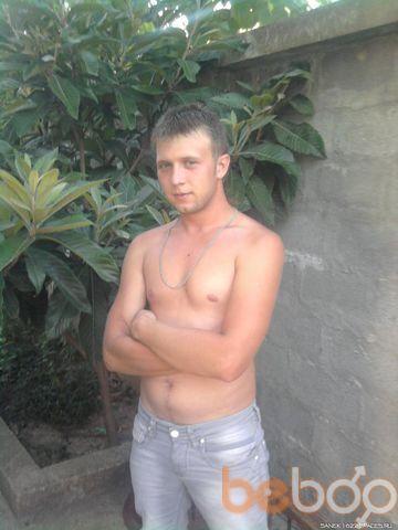 Фото мужчины narkis9, Самара, Россия, 27