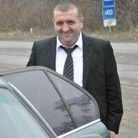 Фото мужчины Музафар, Нальчик, Россия, 35