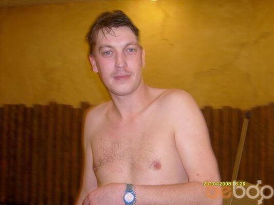 Фото мужчины aleks104, Рига, Латвия, 40